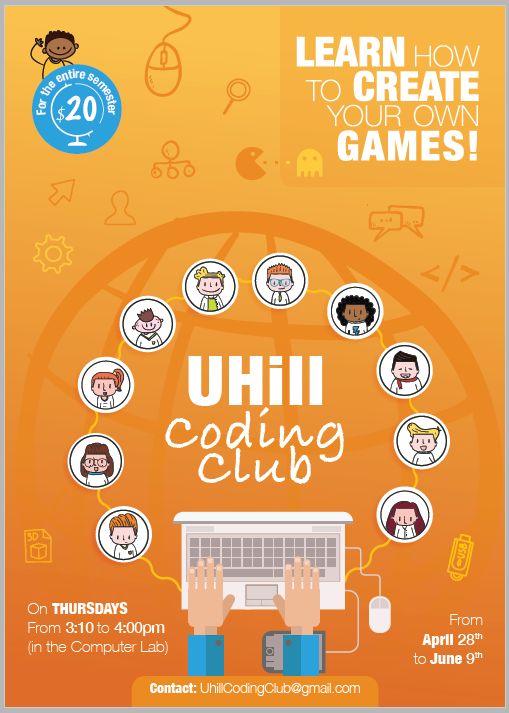 Coding Club poster.png